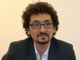 David Foenkinos, l'auteur