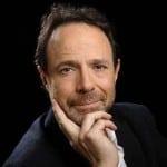 Marc Levy Auteur