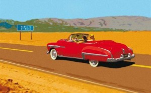 Road-Trip-Marc-Levy