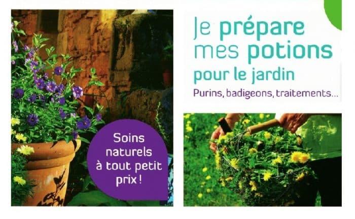 je-prepare-mes-potions-pour-le-jardin