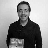 Corroyer Benoit