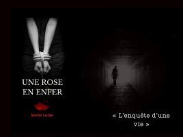 Une rose en Enfer